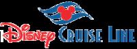 Disney Cruise Line : faites des croisières avec Disney ^^ Disney12