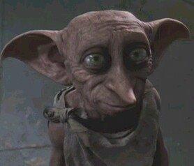Dobby Dobby510