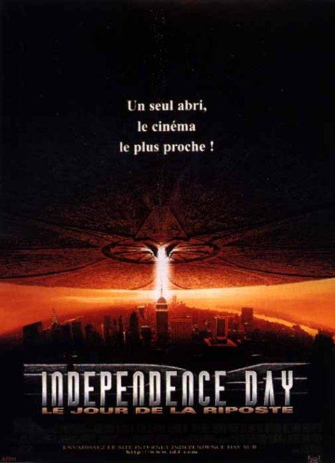 Independence Day (1996) Aventure/Fantastique Indepe10