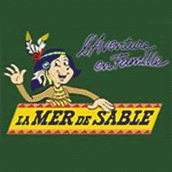 La Mer de sable, Ermenonville / France La-mer10
