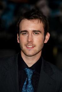 Matthew Lewis (Neville Londubat) Matthe10