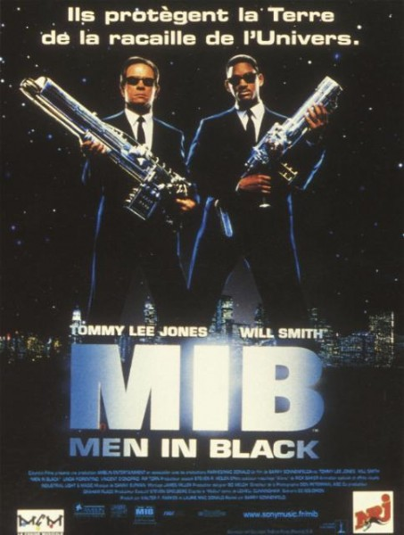 Men In Black (1997) Comédie/Fantastique Men_in10