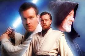 Obi-Wan Kenobi Obi_wa10