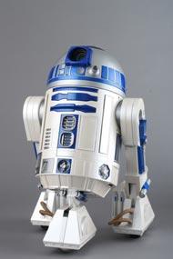 R2-D2 R2d210