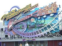 Rock 'n' Roller Coaster avec Aerosmith au Walt Disney Studios Paris Rock_n10