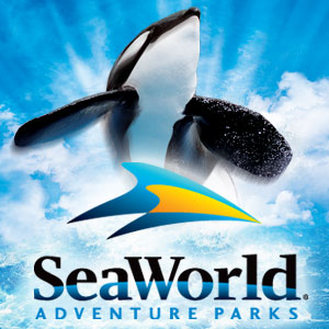 SeaWorld / USA Sea-wo10
