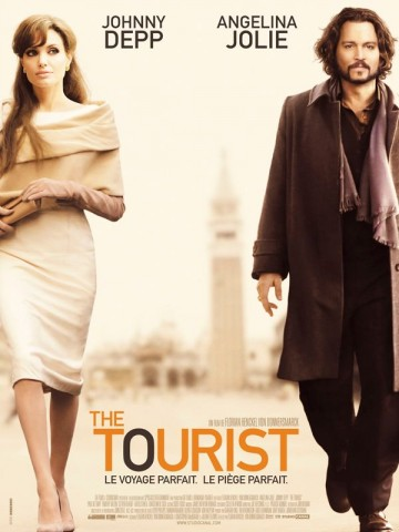 The Tourist (2010) Action The_to10