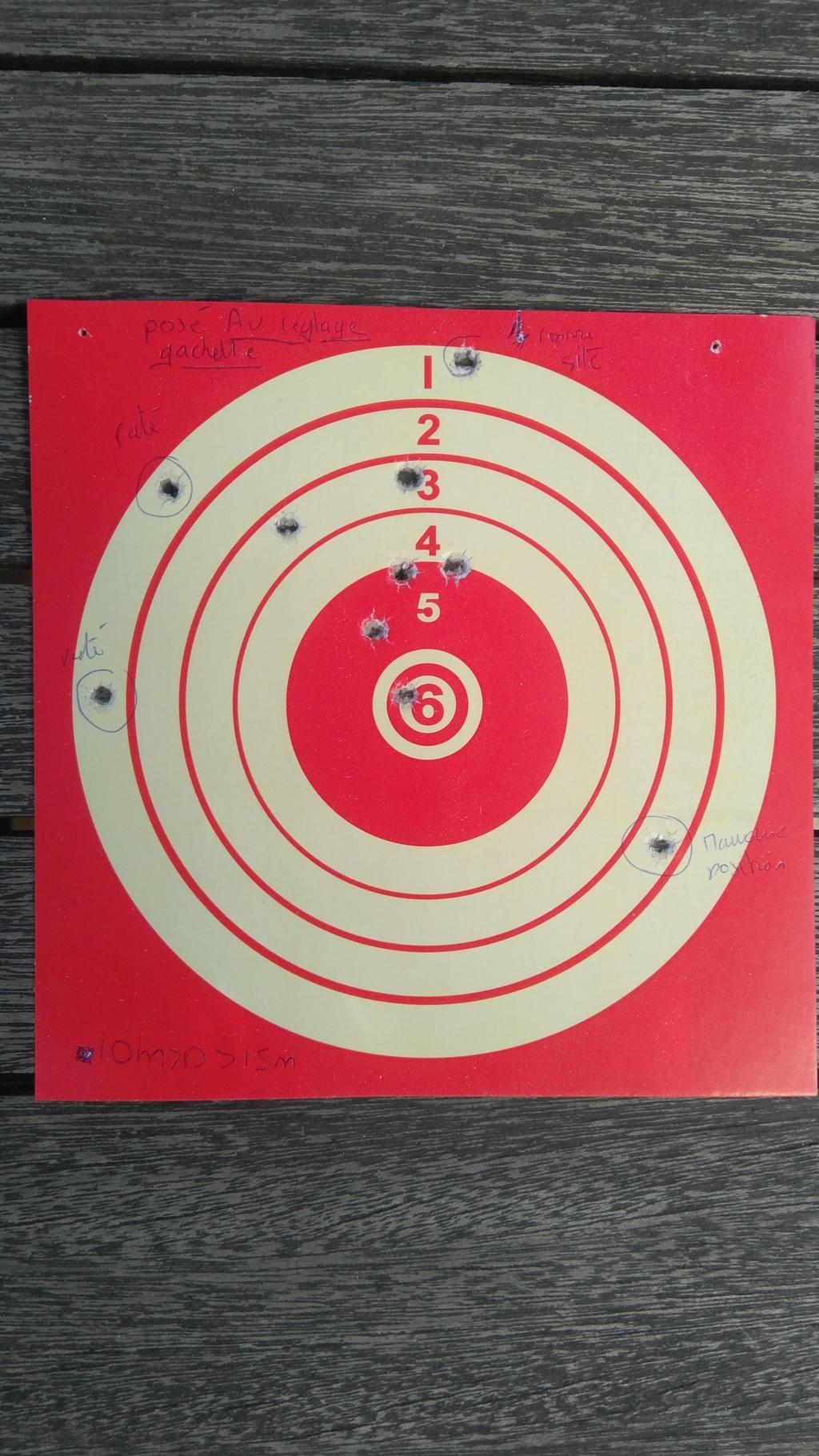 Avis  carabine autour de 200€ - Page 3 Img_2011