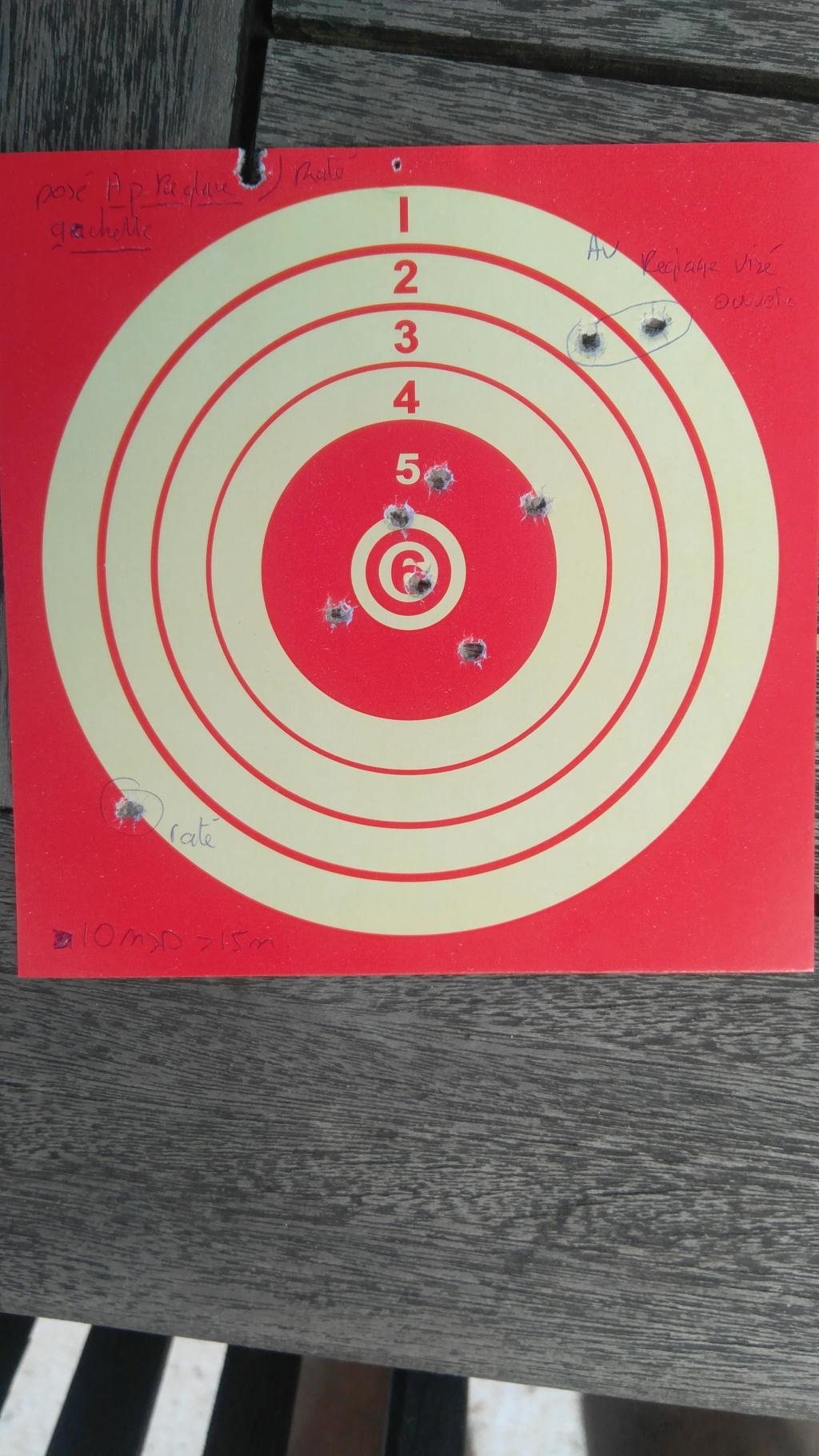 Avis  carabine autour de 200€ - Page 3 Img_2012