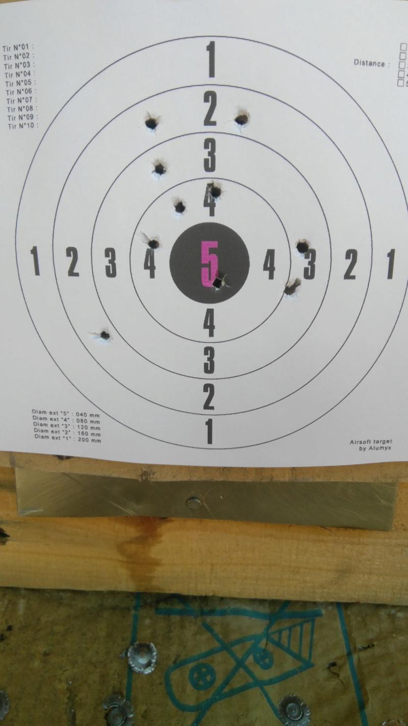 Avis  carabine autour de 200€ - Page 3 Img_2013