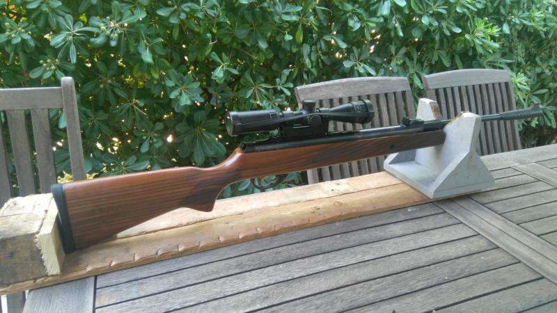 Avis  carabine autour de 200€ - Page 3 Img_2014