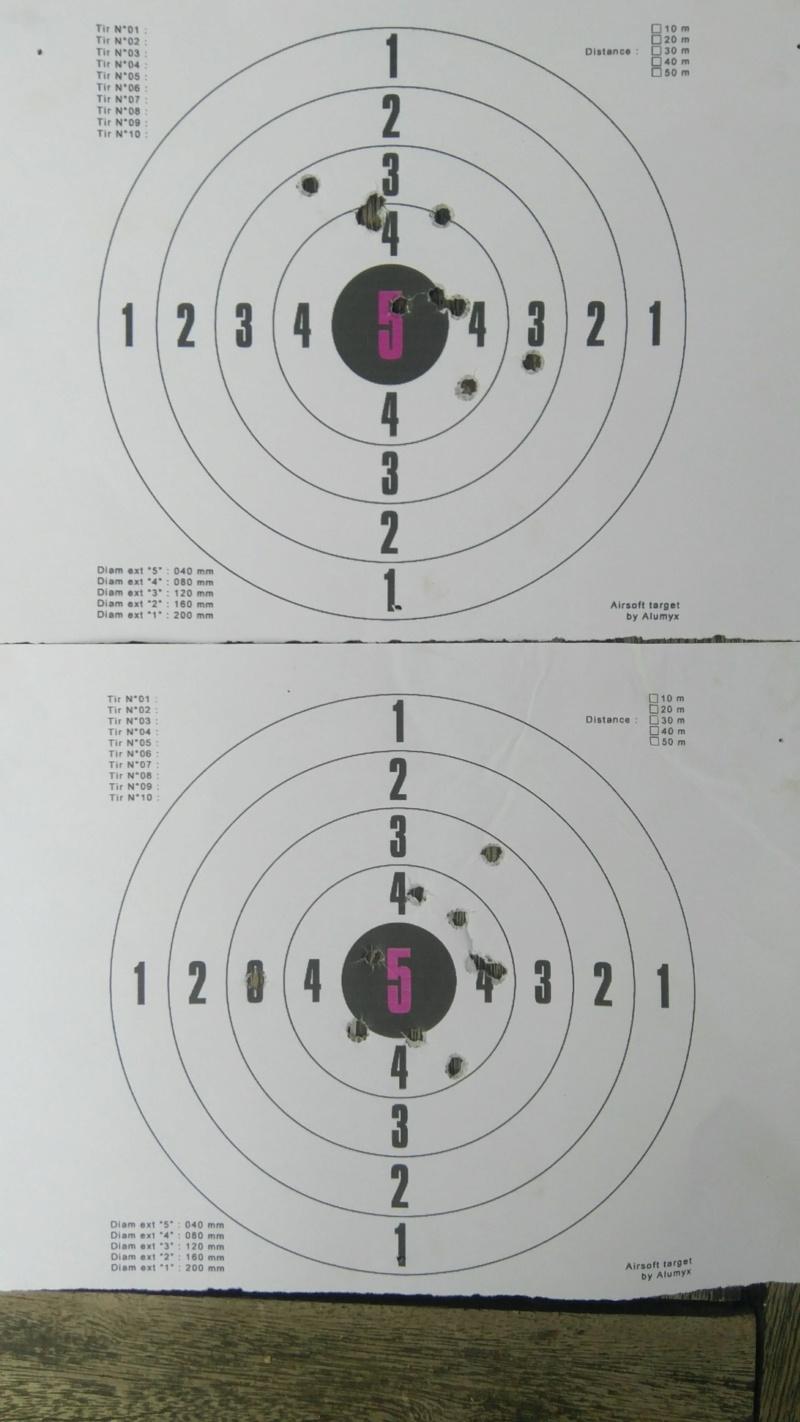 Avis  carabine autour de 200€ - Page 3 Img_2015