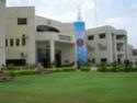 pics of bahia university 20550110