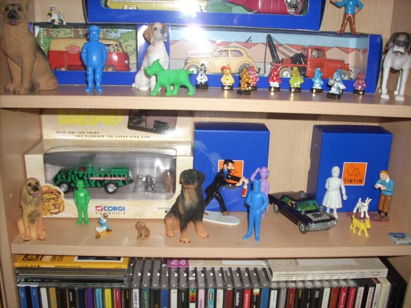 """Les """"petites voitures"""" à l'effigie des héros des années 80 Ebay_112"""