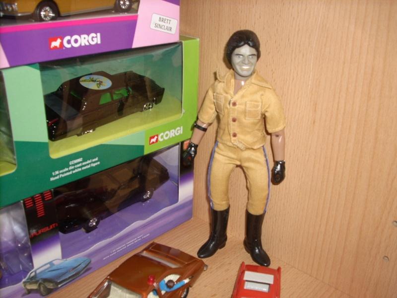 MEGO : poupées, figurines et le reste... Ebay_115