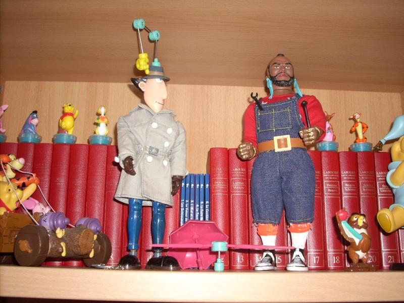 MEGO : poupées, figurines et le reste... Ebay_116