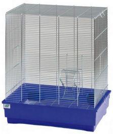 vend cage moyenne dans le 27 E822da10