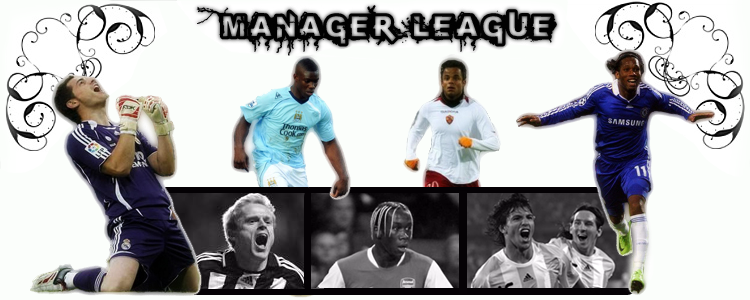 Manager-League demande de partenariat 58110