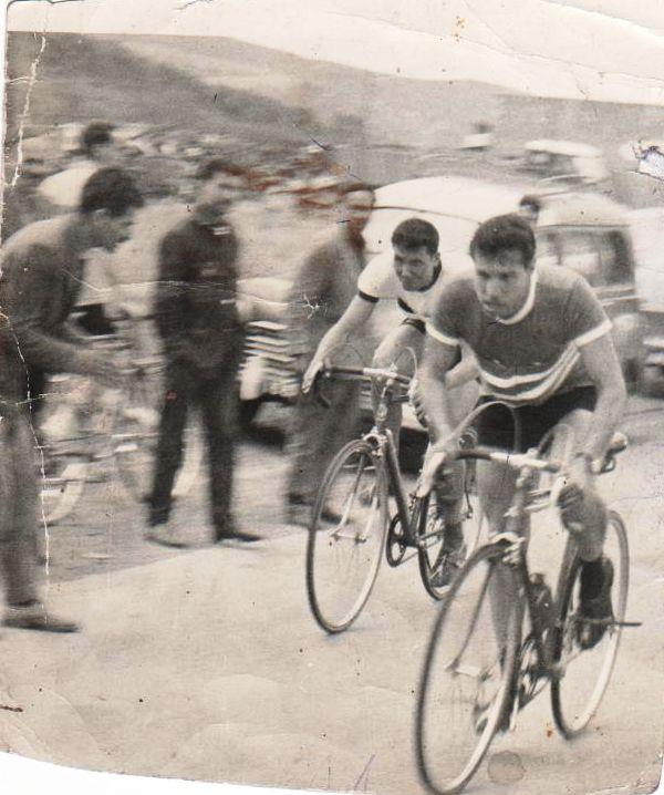 Le cyclisme M'lili  Les_cy12