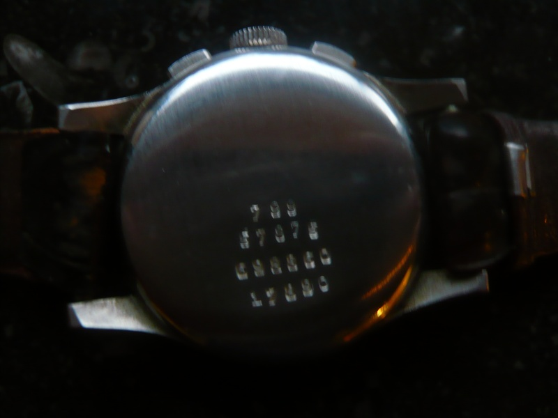 Renseignements Breitling Datora P1010611