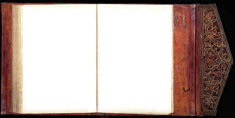 Parchemins, Livres, Cartons d'invitation, ... Livre_11