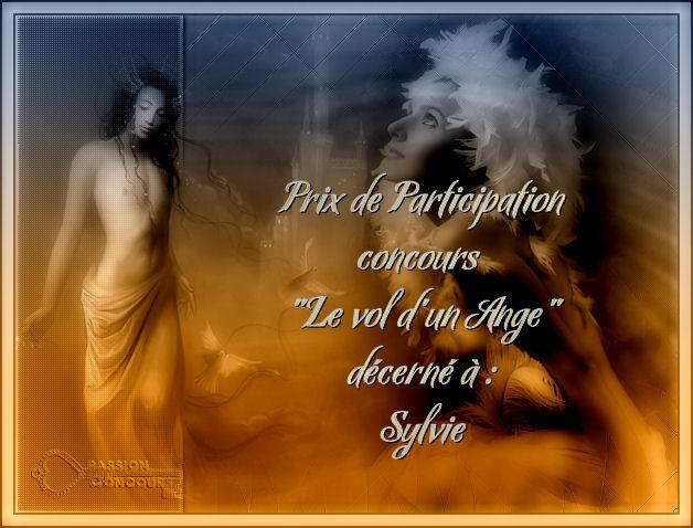 Remise des Prix  Sylvie10