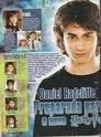 Scares de revistas (com entrevistas dos actores, etc) Bravo_10