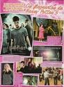 Scares de revistas (com entrevistas dos actores, etc) Bravo_12