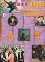 Scares de revistas (com entrevistas dos actores, etc) Bravo_15