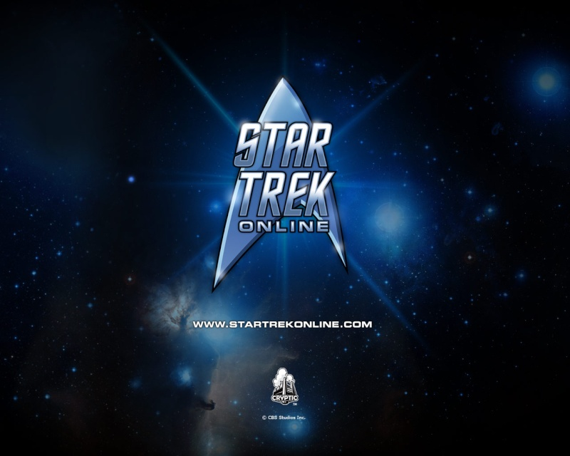 Otros Juegos XD Star_t10