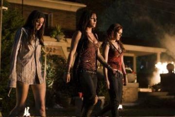 Sorority Row (2009, Stewart Hendler) Sm360_10