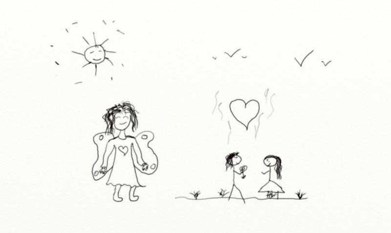 bonne St-Valentin ! St_val11