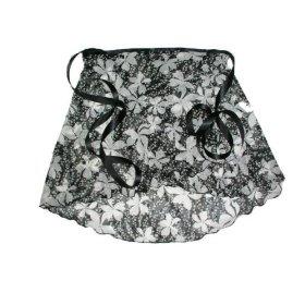 Ballet Skirts? Help me pick one! Skirt110
