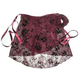Ballet Skirts? Help me pick one! Skirt310