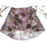 Ballet Skirts? Help me pick one! Skrt510