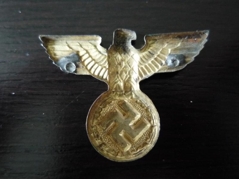 aigle Reichbahn P1020460