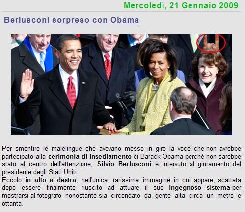 Obama Obama-10