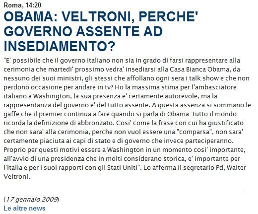 Obama Obama_10