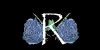Akane Tendo V2 [en cours] Rrose10