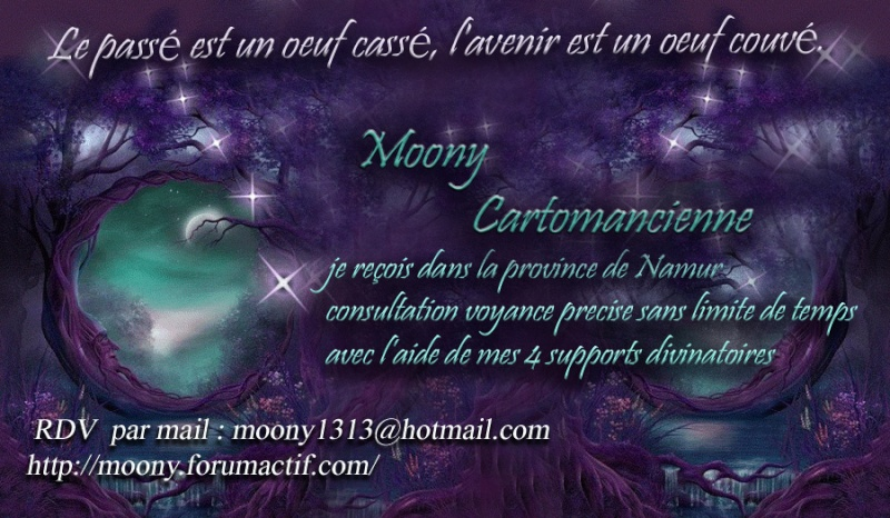 Message à l'attention de Moony pour un RDV consultation ! Carte_12