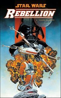 Star Wars - Comic Books 503_ec10