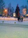 Зимой - на Урал Image010
