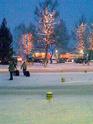 Зимой - на Урал Image011
