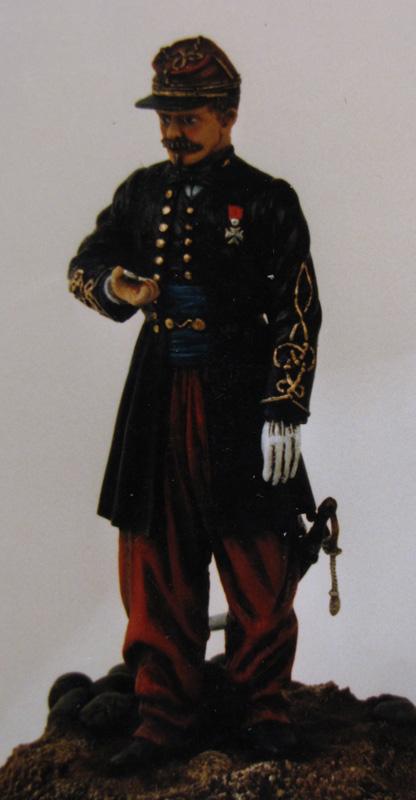 [54 mm]Projet Capitaine Danjou En-cou12