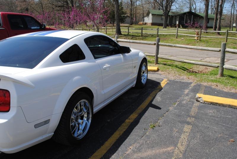 FS: 2007 Mustang GT Dsc_0014