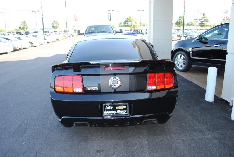 FS: 2007 Mustang GT - Page 2 Dsc_0913