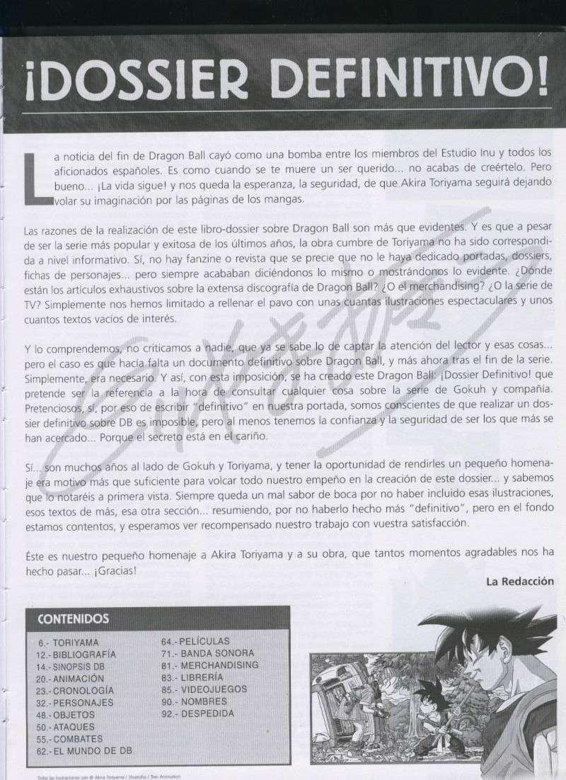 Dragon ball dossier definitivo Db_dos12