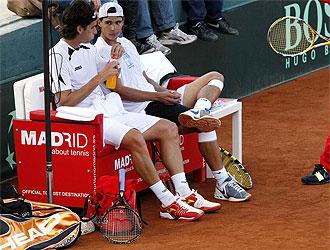 Davis Cup 2009 - Page 2 12359310