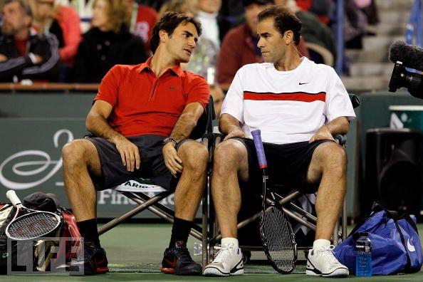 AO 2010 - Tennis For Haiti 97673510
