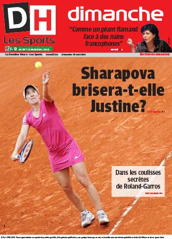 Justine Henin - 2 - Page 23 Dh_20110
